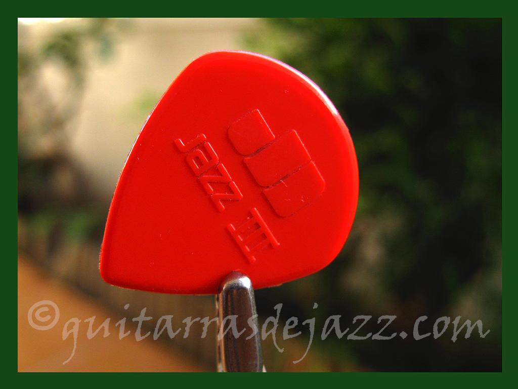 Jazz III - 1